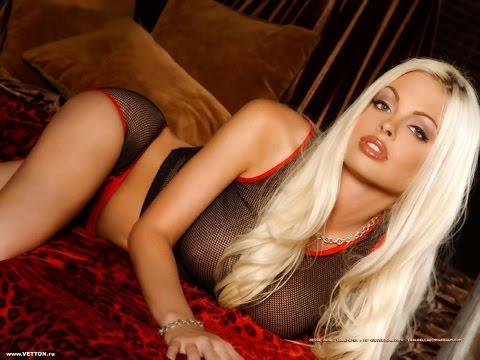 5 самых сексуальных порно звезд