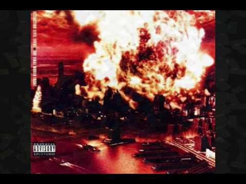 Busta Rhymes - Everybody Rise