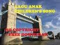Musik Anak-Anak No Copyright & Link Download, Lagu Anak-Anak Untuk Youtube #3