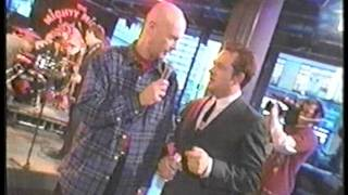 Watch Mighty Mighty Bosstones 128 video
