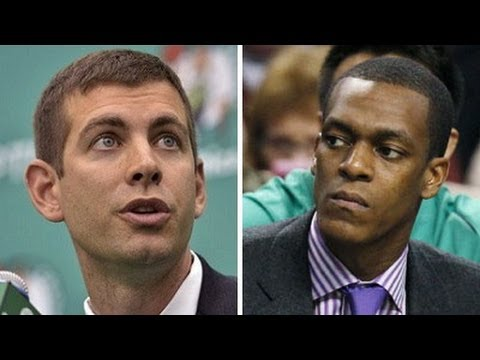 Is Brad Stevens the right choice to rebuild the Boston Celtics? -NBA News