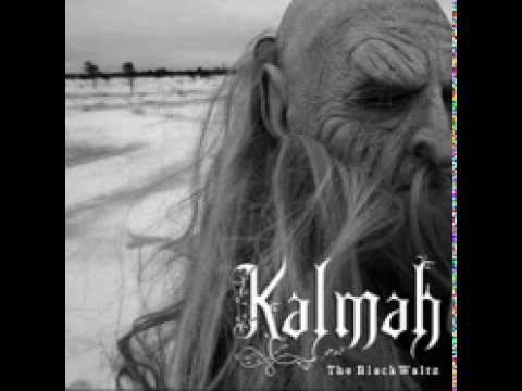 Kalmah - One From the Stands