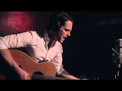 Katy Perry - Part Of Me (Cover by Eli Lieb) Official Music Video - Available on iTunes!