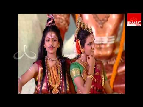 Hindu bheri IPart-4 I Kartika Viabhavam I Vijayawada PWD Grounds I Bhaarat Today