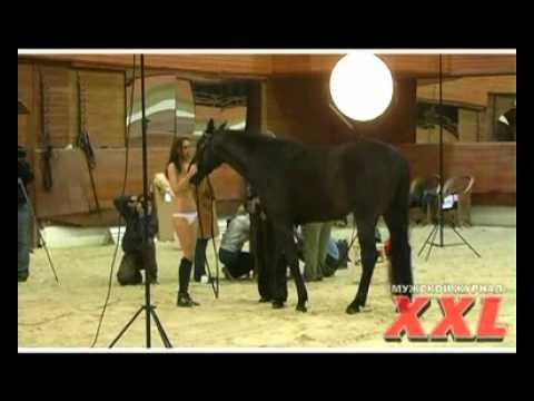 Смотреть онлайн видео Сюжет о Всероссийском турнире Беелине на Корбина ТВ.