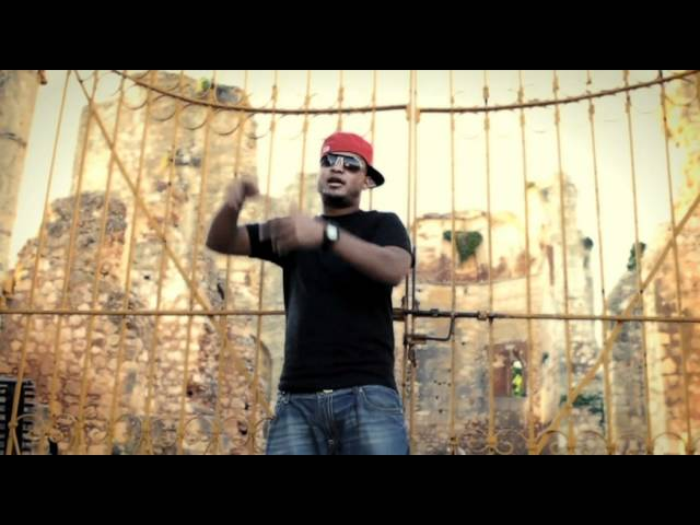 EL BATALLON METIENDO PRESION REMIX VIDEO OFFICIAL