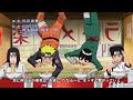 Naruto Shippuden Ending 34