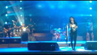 download lagu The Winner - Lebih Baik Putus Jakarta Fair 2013 gratis