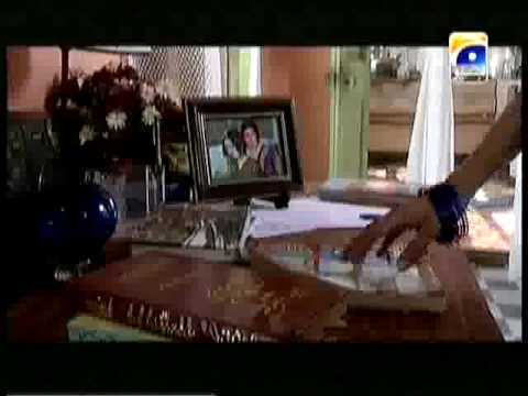 Bol Meri Machlee Jan 22 Part 4 Geo Tv Drama video