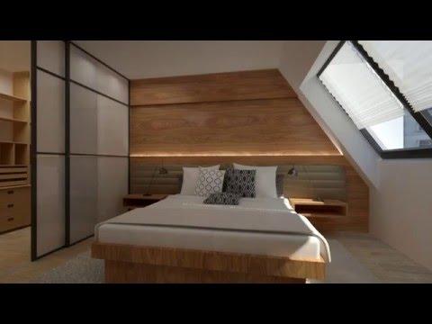Wohnung Modern Einrichten Vorher Nachher Einrichtungsprojekt