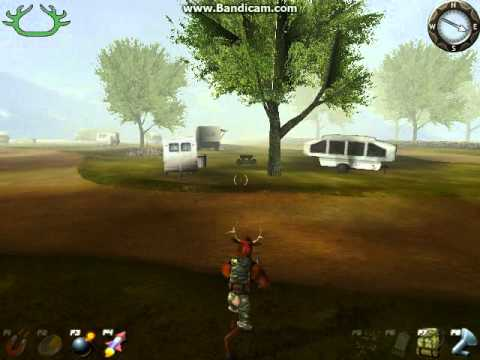 Deer Avenger 4 - Road to Master Hunter 2