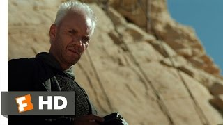 Download Star Trek Generations 28 Movie CLIP  Time Is a Predator 1994 HD