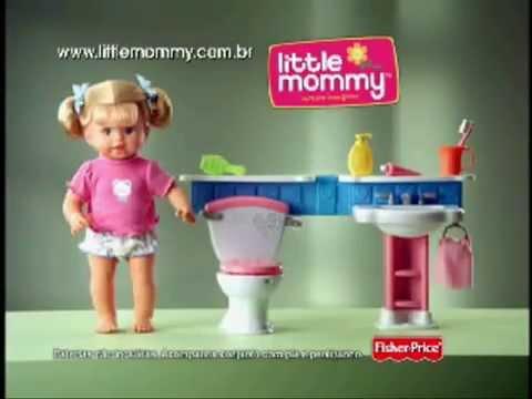 Patung mainan kanak kanak