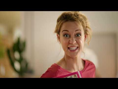 Leen Bakker TV commercial - Top 100