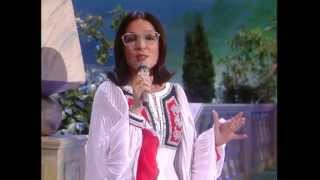 Watch Nana Mouskouri La Provence video