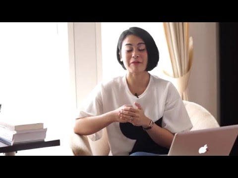 Financial Management Tips | ANDRA ALODITA - Work & Money (Bahasa Indonesia) | SHORT