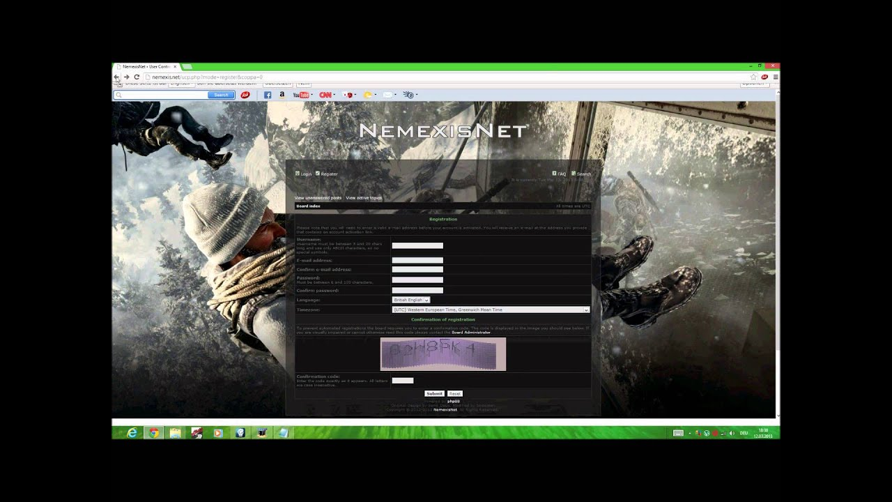 call of duty black ops 2 crack zombie mode