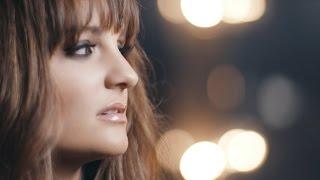 Rachele Lynae New Song