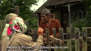 Agapitova and the Rescued (full movie)