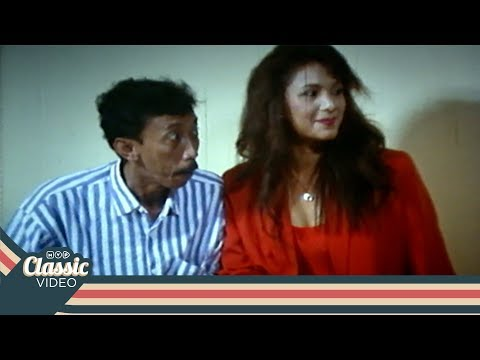 Salah Pencet - Doyok Nyoba Interview Kerja