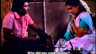 Pondatti Thevai - 8/18 - R. Parthiban, Shanti, Sindhu - Classic Tamil Movie