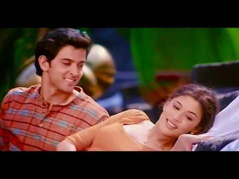 Sanda Renu, Prasanga Thisera & Shashika Nisansala, සඳ රේණු video