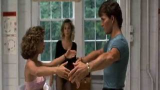 Hungry Eyes Dirty Dancing.wmv