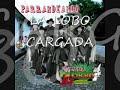 video de musica La lobo cargada-Banda Zorro.wmv