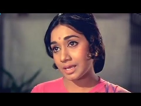 Chanda O Chanda - Lata Mangeshkar, Lakhon Mein Ek Song video