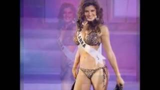 download lagu Jacqueline Fernandez Bikini Miss Sri Lanka gratis
