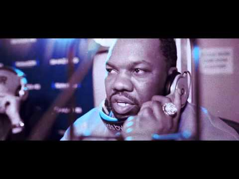 Video: Raekwon – Real Shit Here (In-Studio)