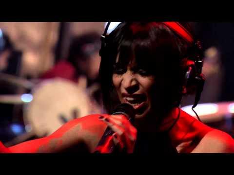 Mauje Naina - Clinton Cerejo feat Bianca Gomes Shadab & Altamash...