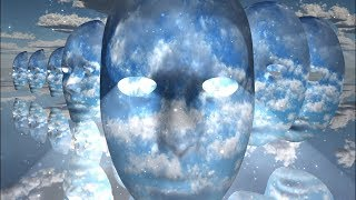 """MANIFEST the Power of """"Law of Attraction"""" ? Subconscious MIND ?? Quantum Formula??3D Miracle Music"""