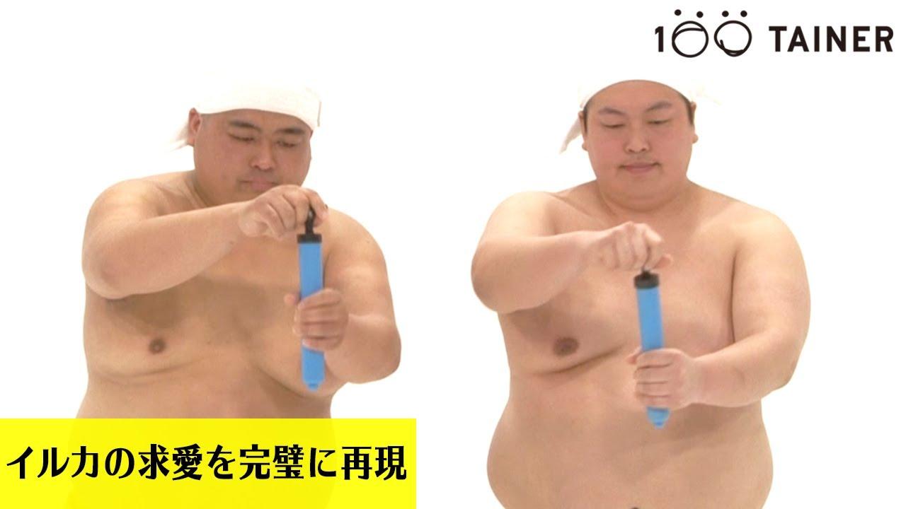ゆんぼだんぷの画像 p1_23