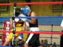 jorge garza round 1