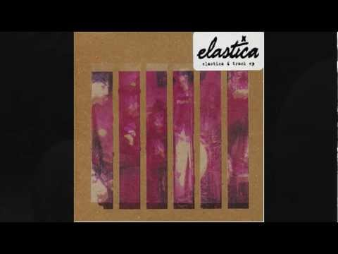 Miami Nice (Home Recording) // Elastica - 6 Track EP