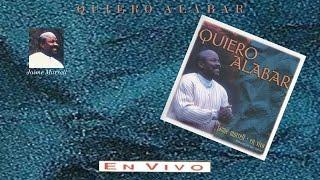 Jaime Murrell- Quiero Alabar (Completo) (1998)