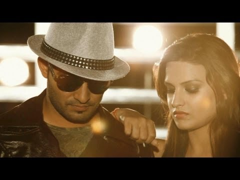 Panga | Official Video | Resham Singh Anmol video