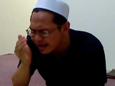 Jiharkah Hassan Adli.MP4