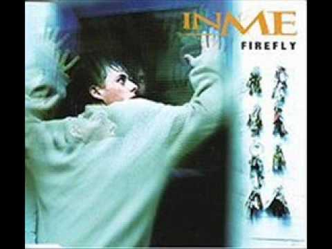 Inme - Web