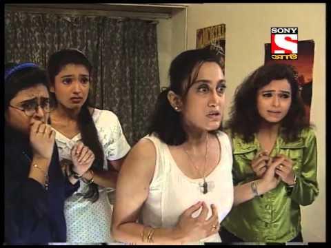 Aahat - (Bengali) - Episode 90 thumbnail
