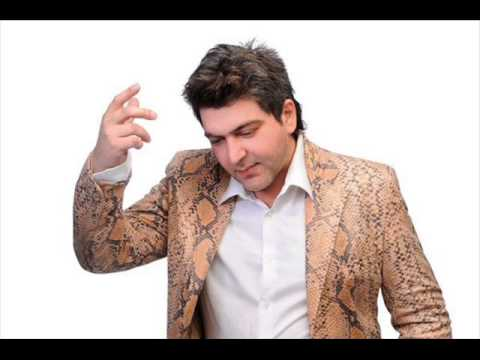 Tha Ta Kano Ola Poutana   Sotis Volanis   New Official Song 2012