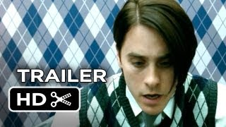 Mr. Nobody US Release TRAILER 1 (2013) - Jared Leto, Diane Kruger Movie HD