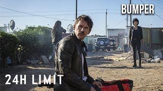 24H LIMIT- Bumper