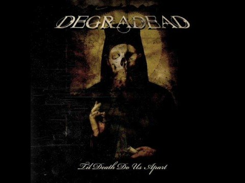 Degradead - Relations To The Humanity