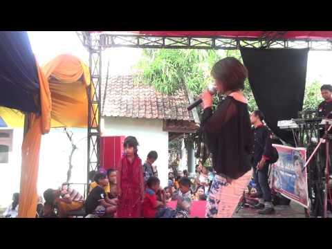 Kembang Boled - Lina Paulina   Arnika Jaya Live Suci - Mundu - Cirebon