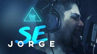 Analaga, Jorge - Se (Live In Vip)
