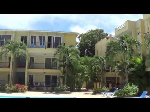 $600 a Month Very Nice Condo in Sosua