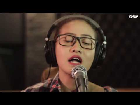 Nufi wardhana feat. youniverse - That should be me By Justin bieber