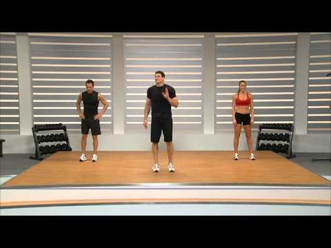 Mens Health   Belly Off Workout The Body Weight Routine.part 1